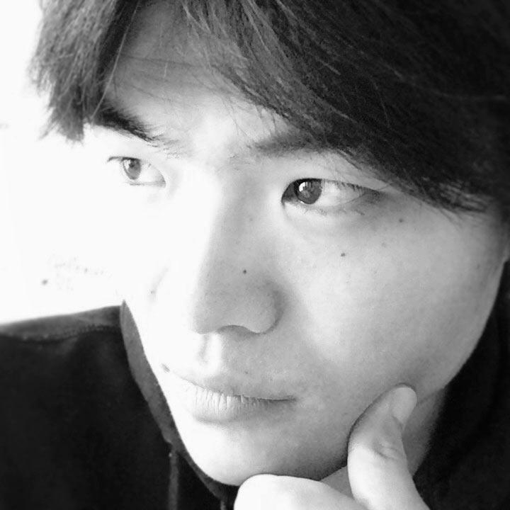 Kazuyuki Motoyama @kudakurage